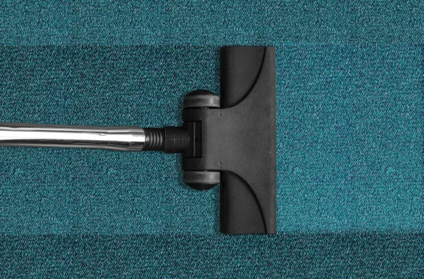 5 Things to Know Before Buying a good Carpet Cleaner